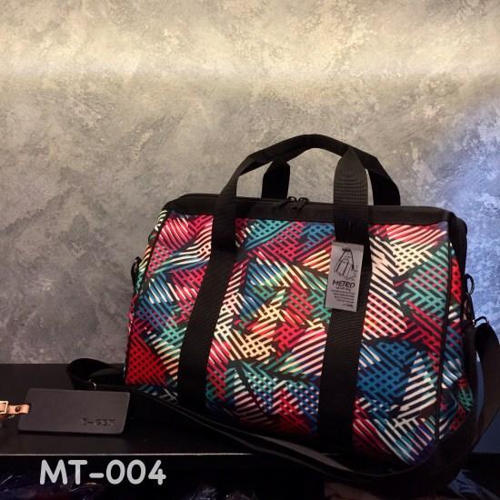 DG-MS004