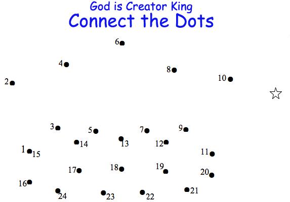 bible connect the dots puzzles http dg4kids com appendix connect the