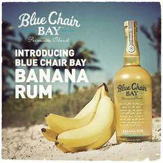 2193211c5930ae Blue Chair Bay White Rum Drinks. blue chair bay rum launches banana ...