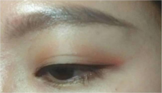 Ann - [ZOEVA] CARAMEL MELANGE Eyeshado..   UrCosme (@cosme TAIWAN) 雨弦