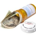 drug-costs