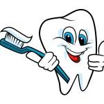 Dental Coverage for New York Residents