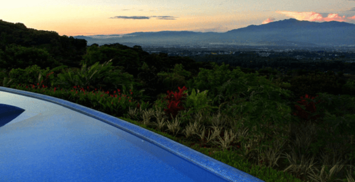 Costa Rica Eco-Adventures in Luxury