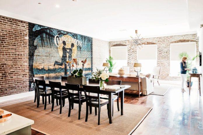 Top Hotel Suites of Charleston