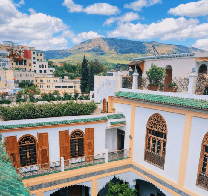 Visit Morocco Like A King
