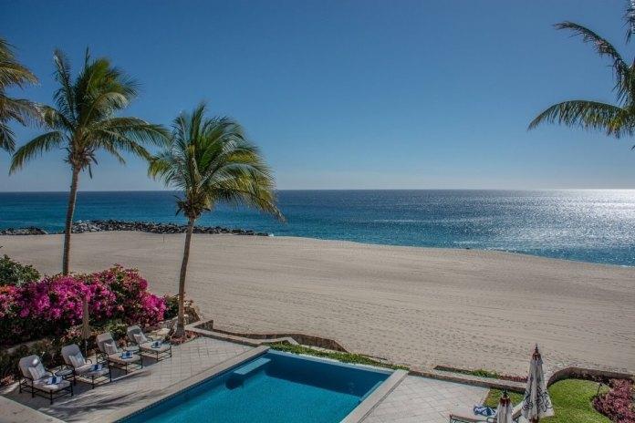 Best Villas at Del Mar Los Cabos