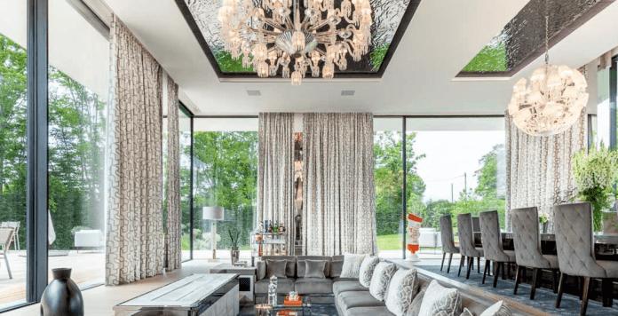 Switzerland's Best Rental Villas and Residences