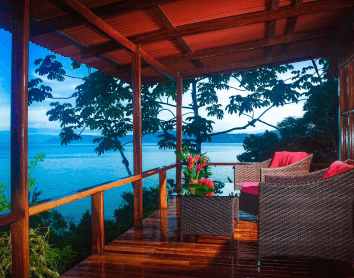 What to do in Costa RIca