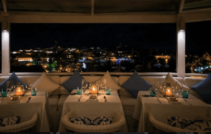 What to Do and Where to Stay in St. Barth's