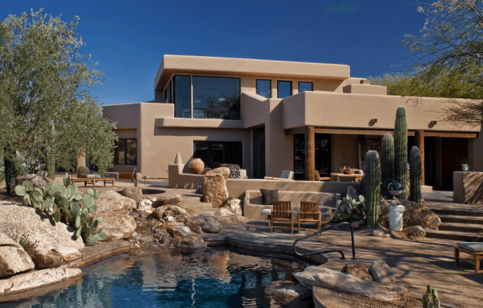 The Best Resorts and Suites in Scottsdale