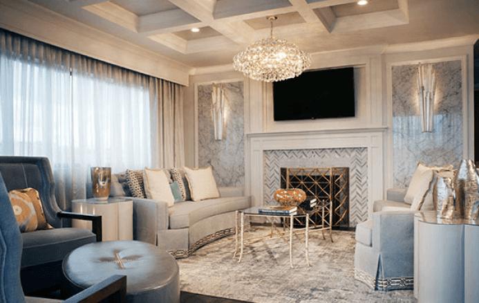 Melrose Georgetown Hotel Suites DC