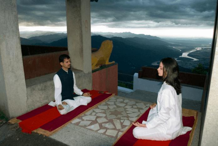 Wellness Resort, Destination Spa, or Resort with Spa