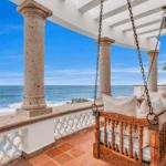 Best Villas Los Cabos