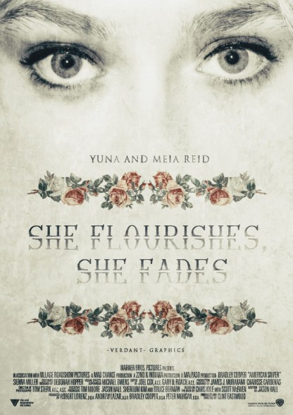 she-flourishes-she-fades-movie-poster-png