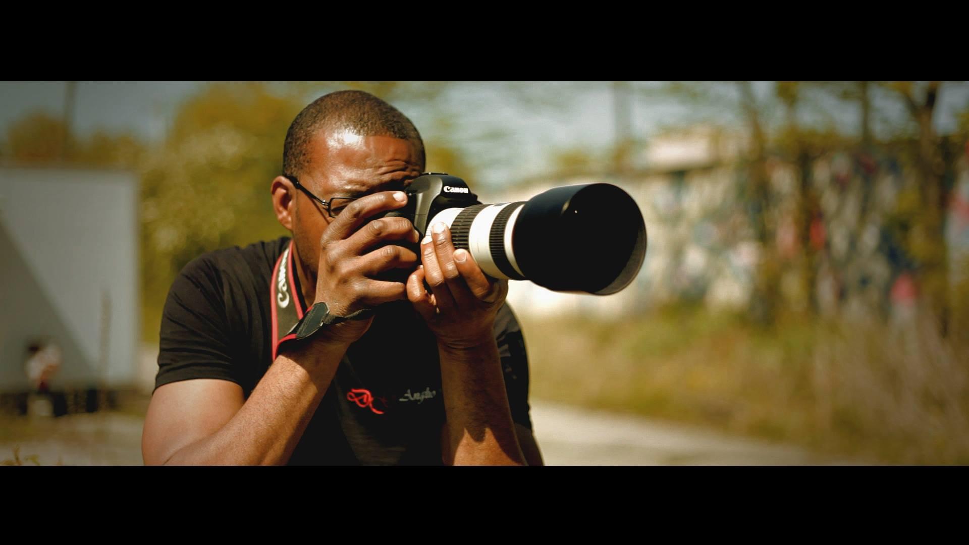 photographe professionnel dg anglio photo