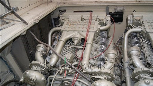Riva 51 Turborosso (8) (FILEminimizer)