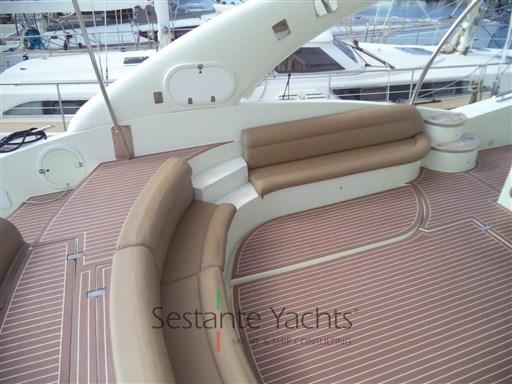 Opera 60 - Sestante Yachts  (6)