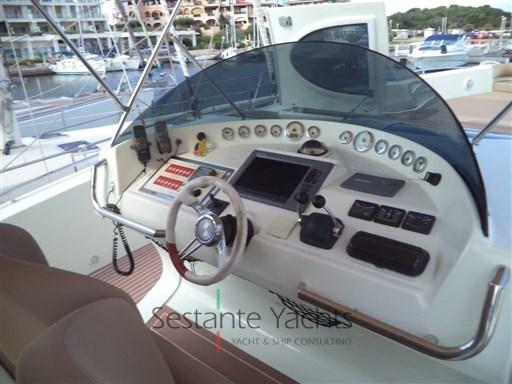 Opera 60 - Sestante Yachts  (9)
