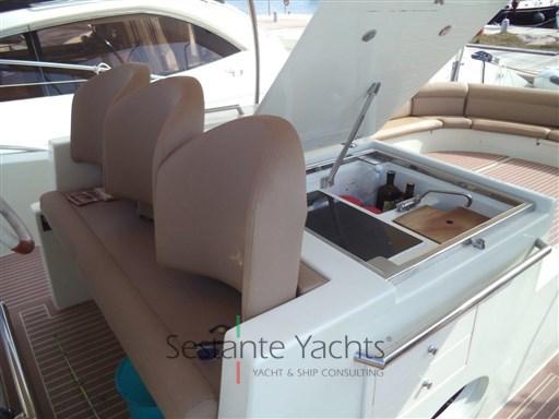 Opera 60 - Sestante Yachts  (15)