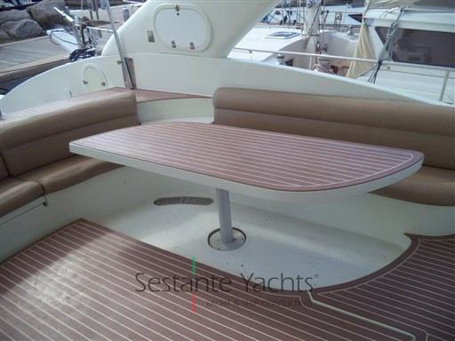 Opera 60 - Sestante Yachts  (16)