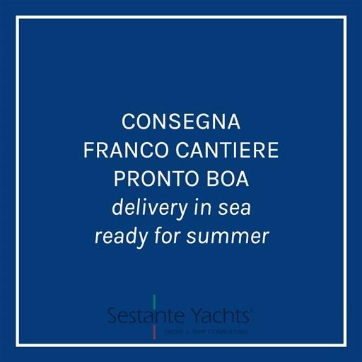 Raffaelli---Ready-for-the-summer