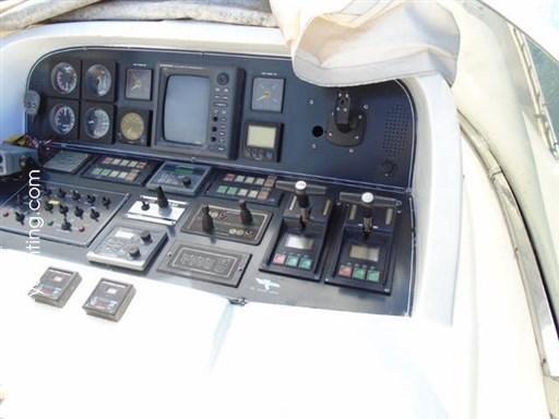 Maiora 29 DP - 1998 (18)