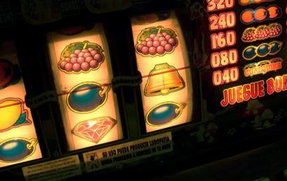 รู้ไหม นี่คือข้อดีของการเล่นสล็อตออนไลน์ไม่มีขั้นต่ํากับ DG casino