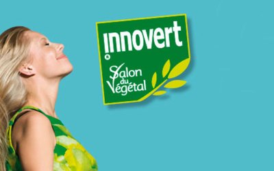 Concours Innovert 2012