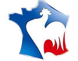 DG CREA imprime toutes vos étiquettes en France !