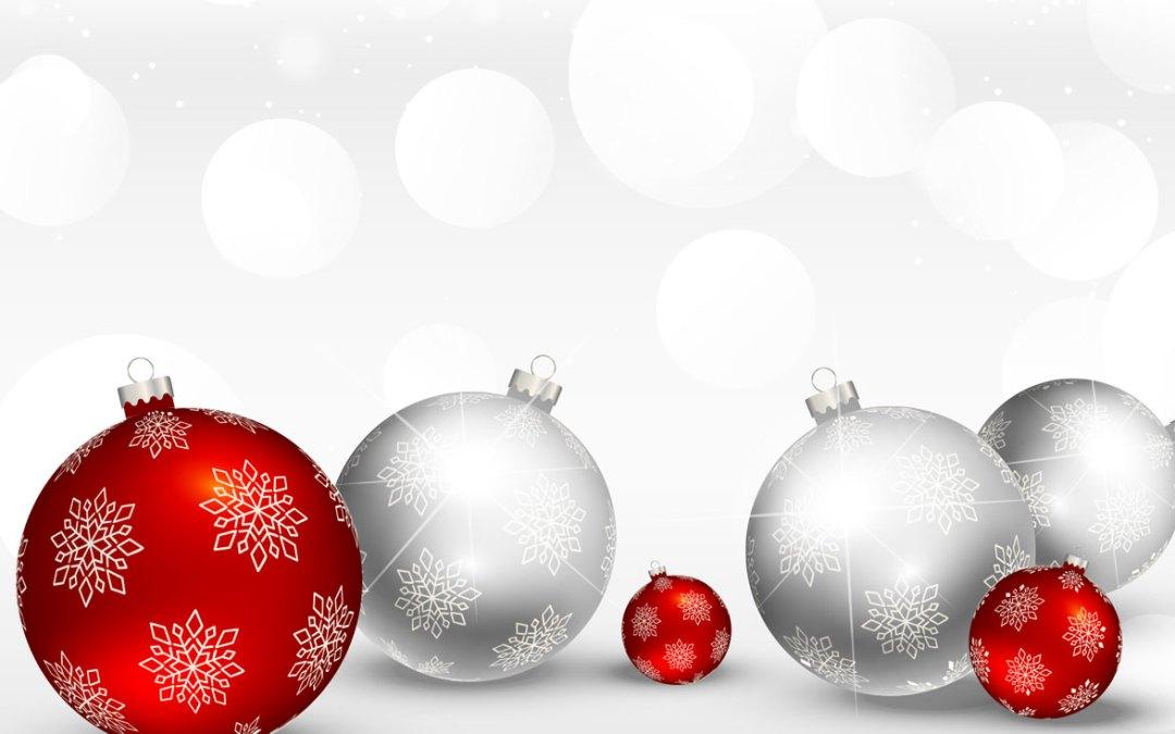 DG CREA vous souhaite de Bonnes Fêtes