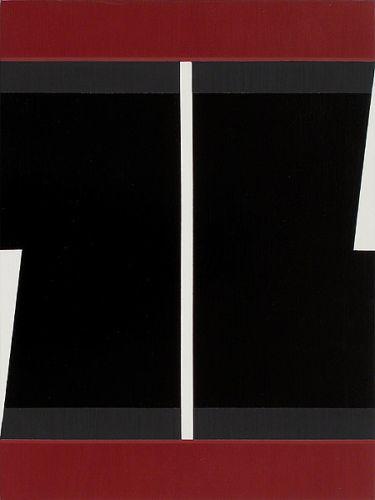 Z-Divide by Don Voisine