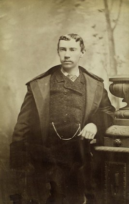 charlie-ferguson-portrait1885