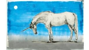 unicorn_slideshow