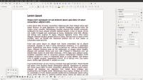lo52-writer-designcurve