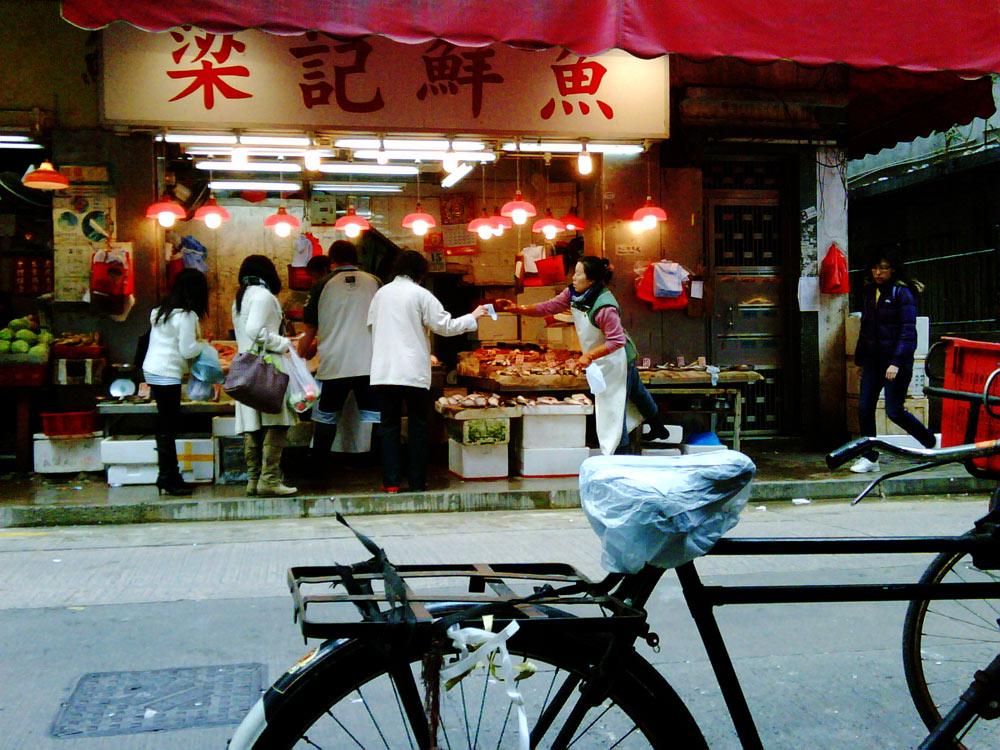 Wanchai-Market7