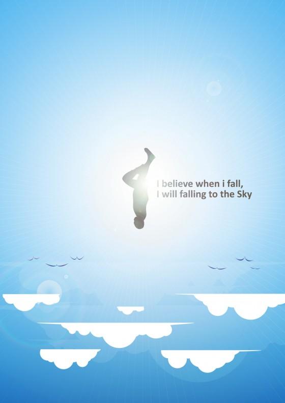 i-believe-i-will-falling-to-the-sky-1024x1450-e1284356445792