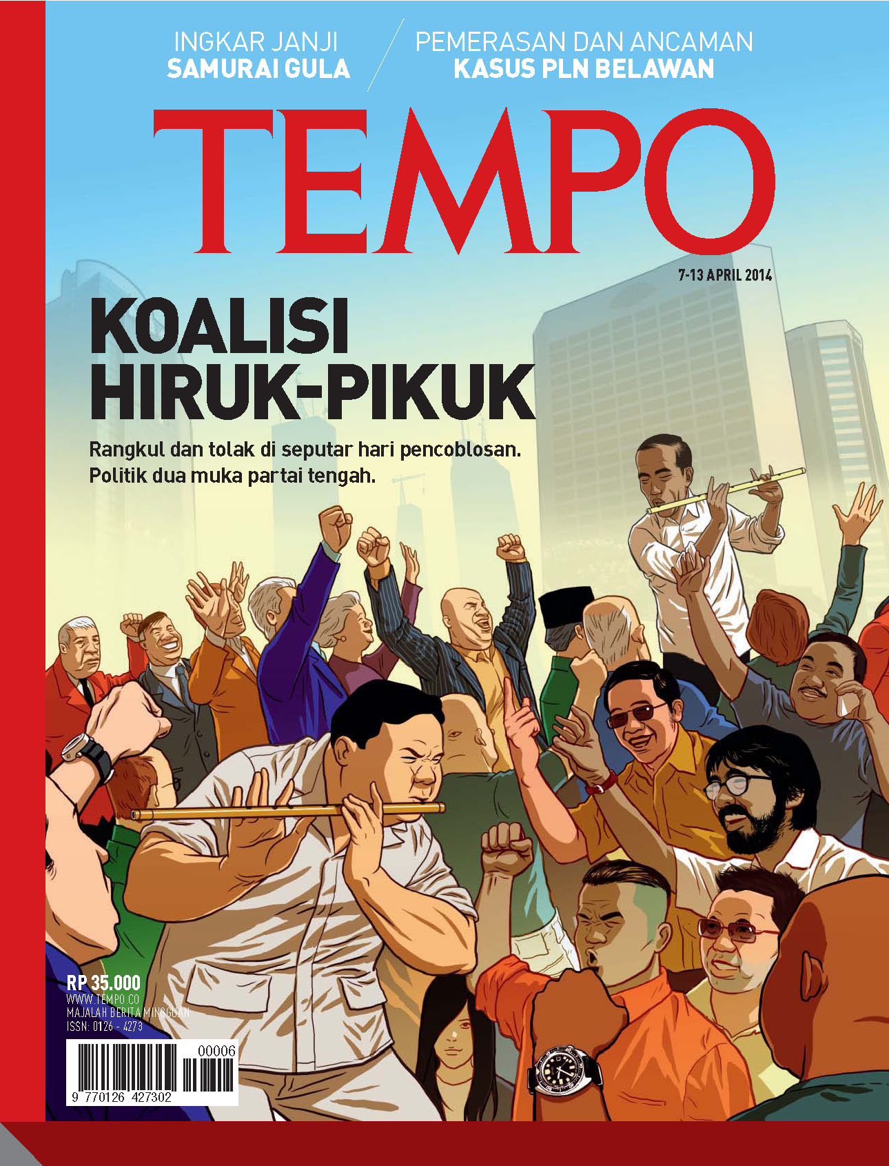 Cover_070414