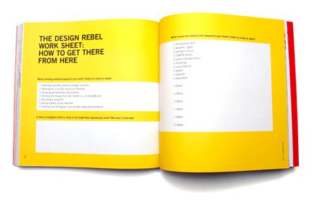Designers-and-Books-15