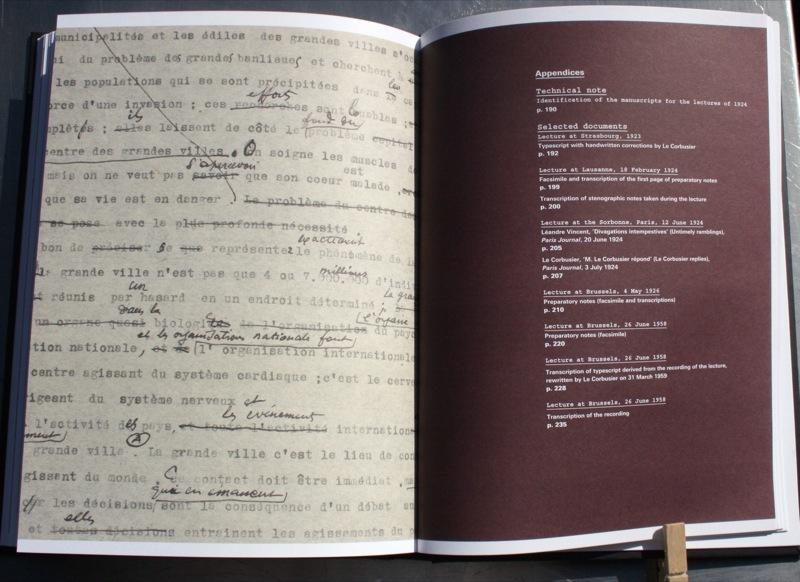 Designers-and-Books-22