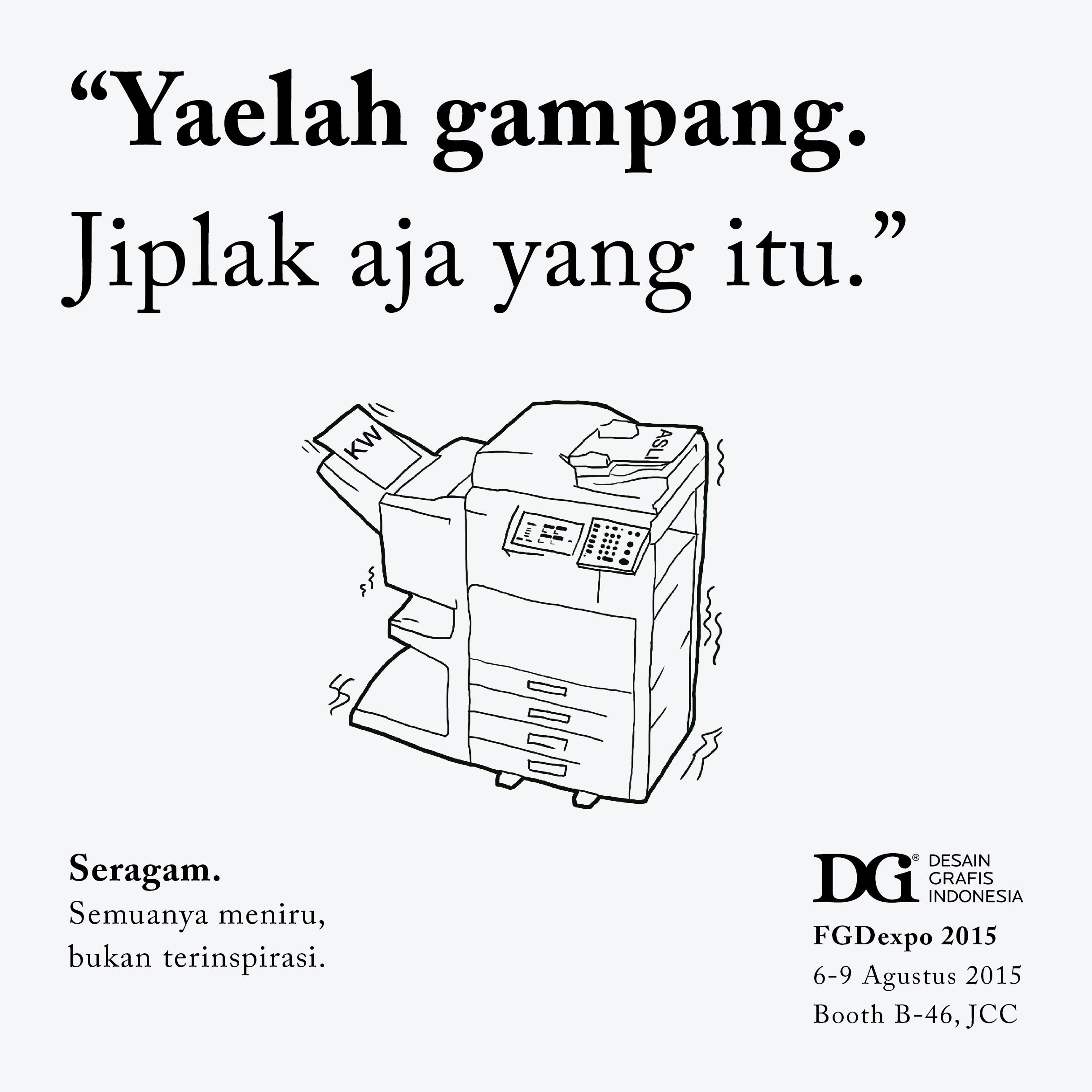 150728_DGI_CAMPAIGN_LO-01