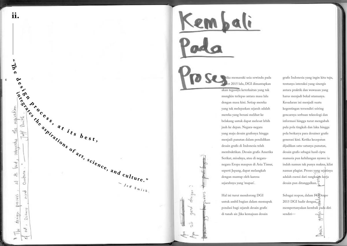 FullFill-Booklet-21