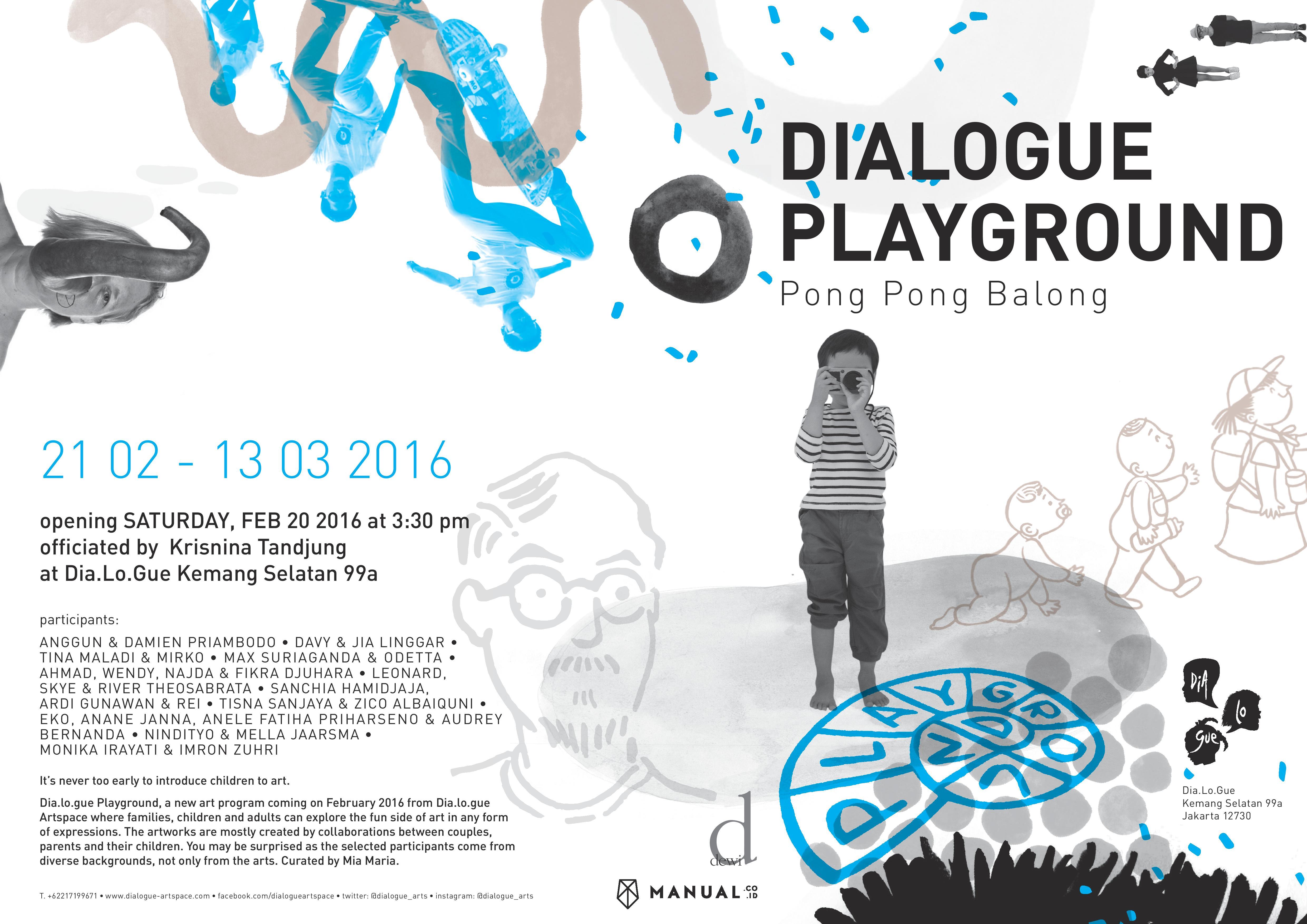 playground_poster