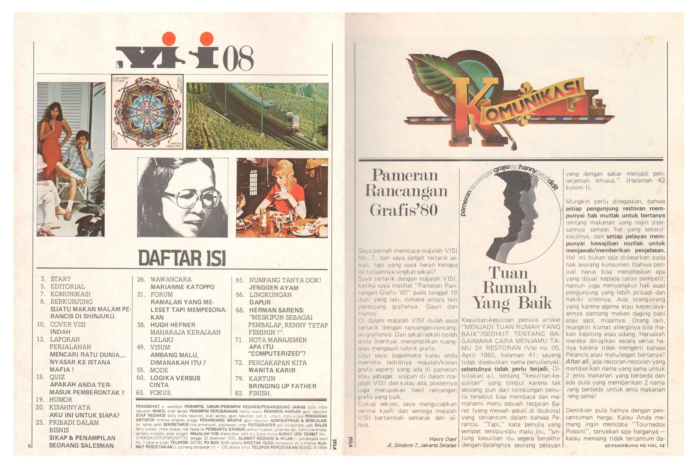 Spread Majalah Visi_01