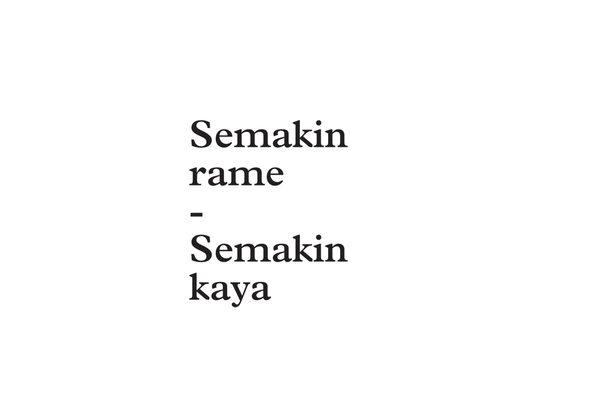 DGIDGDPD-Tur-Surabaya-30