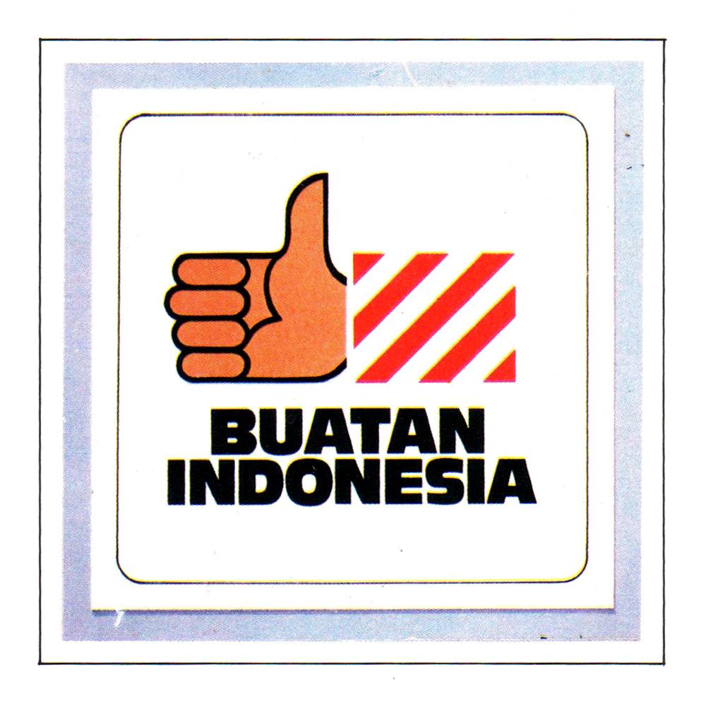 Juara Lomba Sticker 87_02_Dicky Mulyadi
