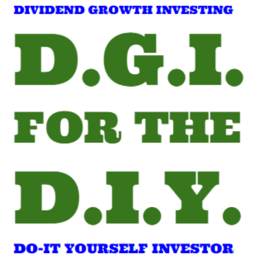 Dividend Increase Announcement Thread - Dividend Growth ...