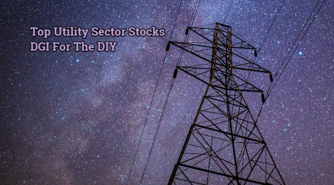 Utility Sector Stocks
