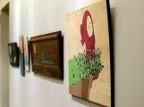 McGraw-Hill gallery 4