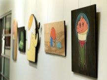 McGraw-Hill gallery 1