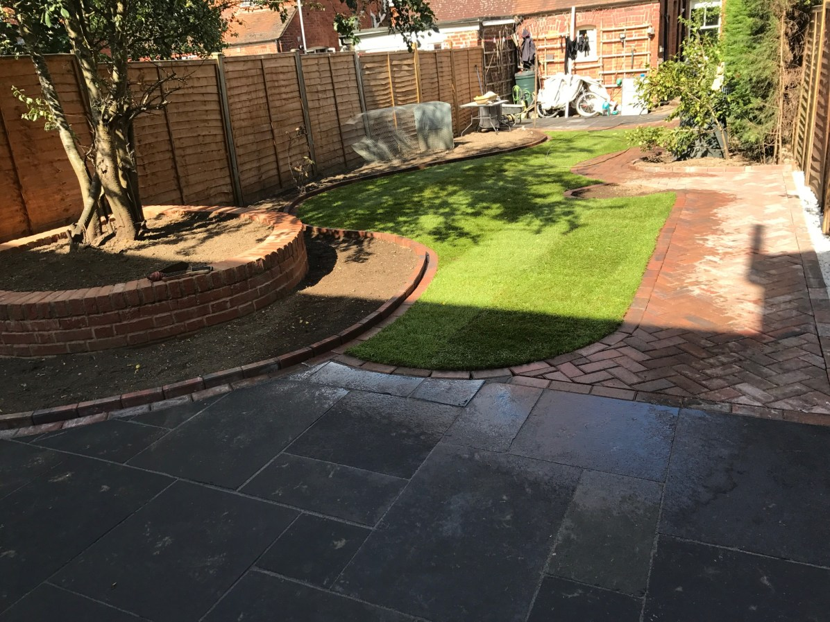 completed-garden-landscaping-reading-1